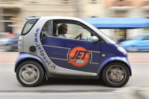 Jet post_smart