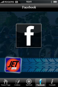 app-Jetpost-android