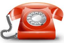 jetpost-telefono