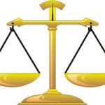 Consegnare documenti studi legali e notarili a Milano
