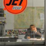 Mario Di Filippo, titolare della Jet Post